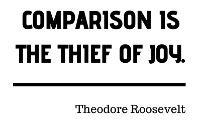 comparison-is-the-thief-of-joy..png